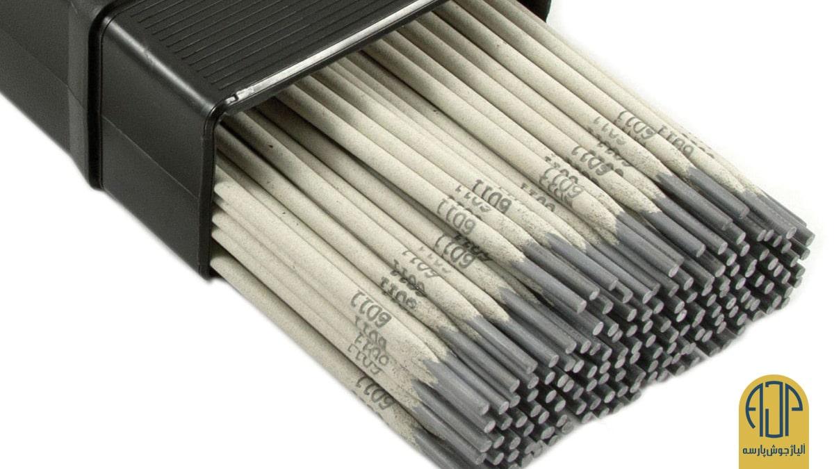 The Best Metals For Welding